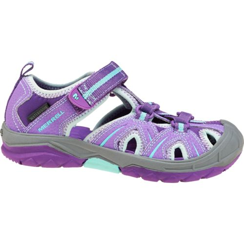 Merrell® Girls' Hydro Sandals