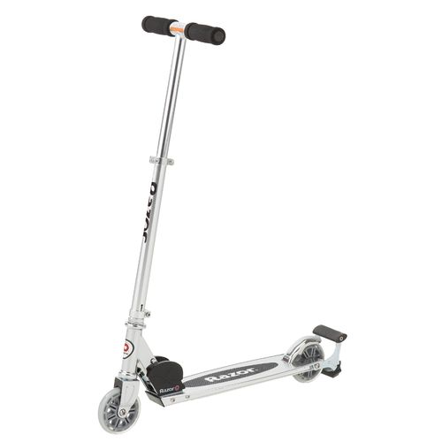 Razor® Kids' Spark Kick Scooter