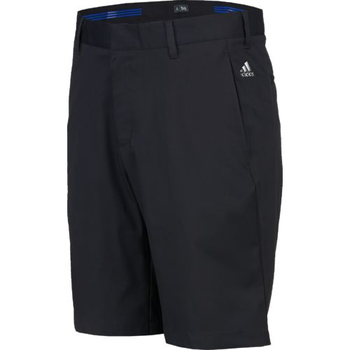 adidas™ Men's CLIMALITE® 3-Stripes Short