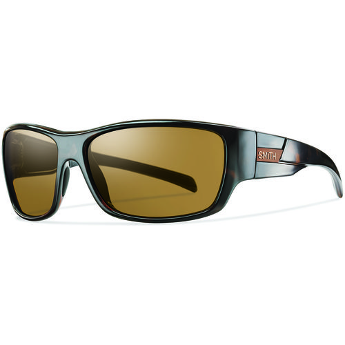 Display product reviews for Smith Optics Frontman Sunglasses