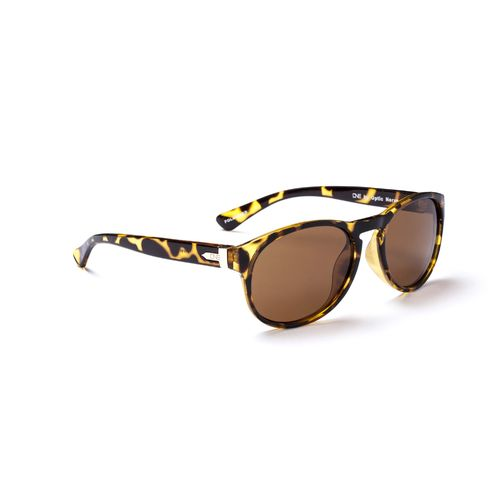 Optic Nerve Adults' ONE Firefly Sunglasses
