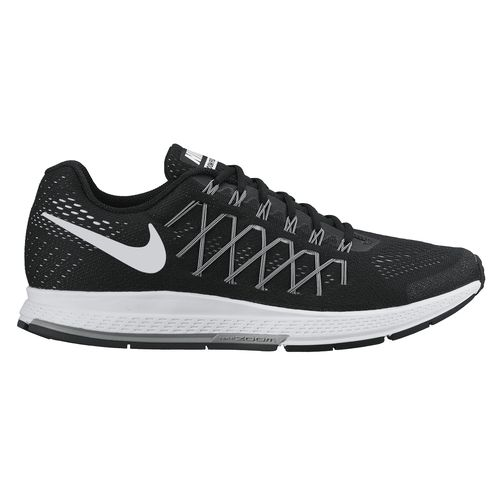 Nike™ Men's Air Zoom Pegasus 32 Running Shoes