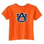 Viatran Infants' Auburn University Flight T-shirt