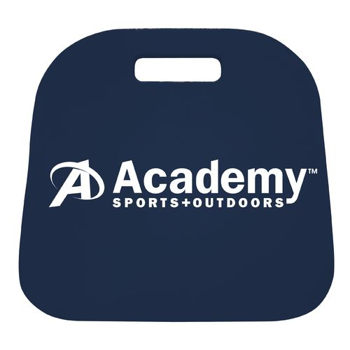 Display product reviews for Academy Sports + Outdoors™ Seat Cushion