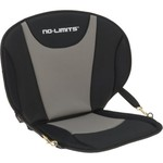 No Limits™ Cayman Kayak Seat