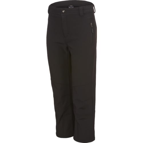 Magellan Outdoors™ Boys' Softshell Ski Pant