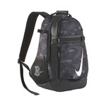 Nike Men's Vapor Select Graphic Bat Backpack