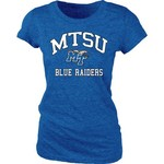 MTSU Blue Raiders Women's Apparel