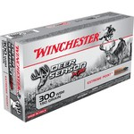 Winchester Deer Season XP .300 WSM 150-Grain Rifle Ammunition - view number 3