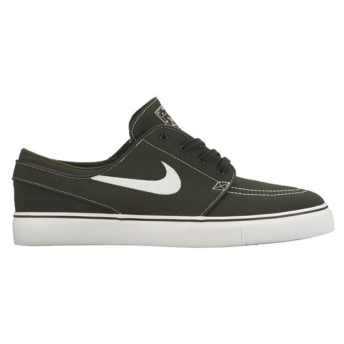 Nike Men's Zoom SB Stefan Janoski Shoes