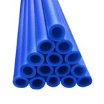 "Upper Bounce® 44"" Trampoline Pole Sleeves 16-Pack"