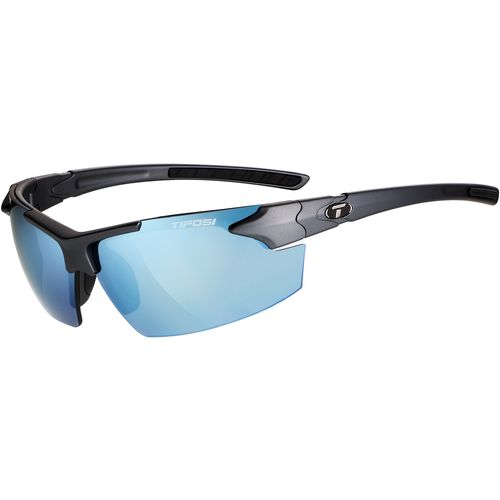 Tifosi Optics Adults' Jet FC Sunglasses
