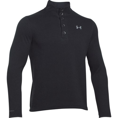 Under Armour® Men's Specialist Storm Sweater
