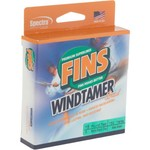 FINS Windtamer Braided Fishing Line - view number 1
