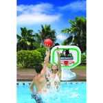 Poolmaster® Minnesota Timberwolves Competition Style Poolside Basketball Game - view number 2