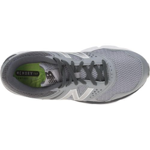 New Balance Men's 675v2 Running Shoes - view number 4
