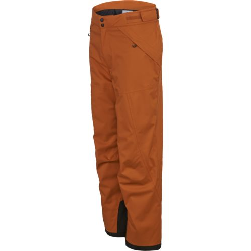 Magellan Outdoors™ Men's Dobby Ski Pant