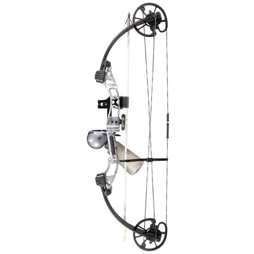 Trophy Ridge Cajun Sucker Punch Bowfishing Kit