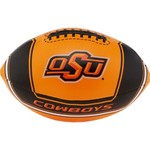 Rawlings® Oklahoma State University 8