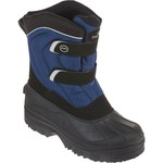 Magellan Outdoors Boys' PAC Winter Boots - view number 2