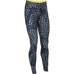 Under Armour® Women's Studio Printed Legging