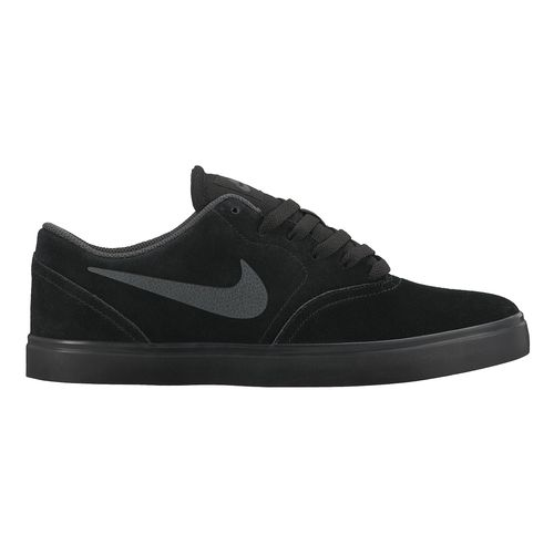 Nike Men's SB Check Shoes