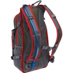 BCG Adults' 100 oz Hydration Pack - view number 2