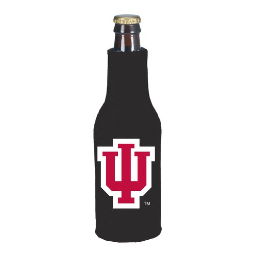 Kolder Indiana University Primary Bottle Suit