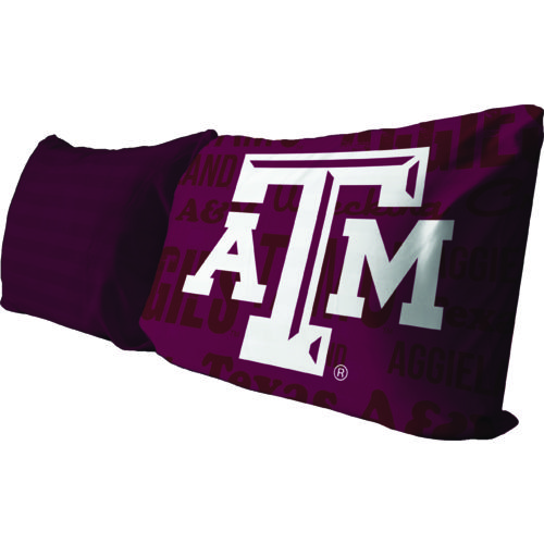 The Northwest Company Texas A&M University Anthem Twin