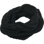 Magellan Outdoors™ Women's Basket Weave Infinity Scarf