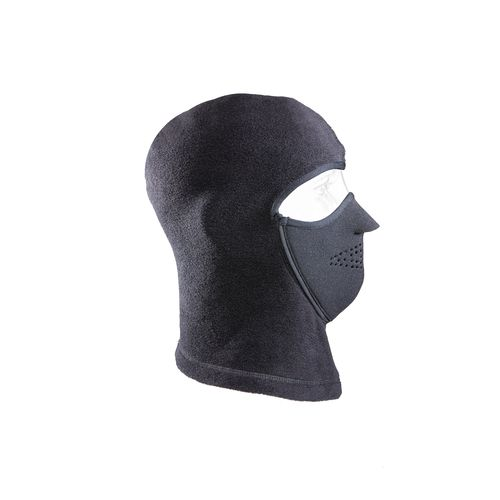 Display product reviews for Seirus Adults' MagnaMask Combo Clava Balaclava