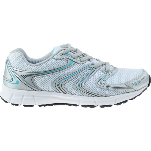 BCG™ Women's Speedwalker 2 Walking Shoes