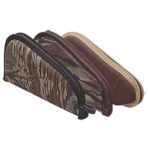 Allen Company Cloth Handgun Case