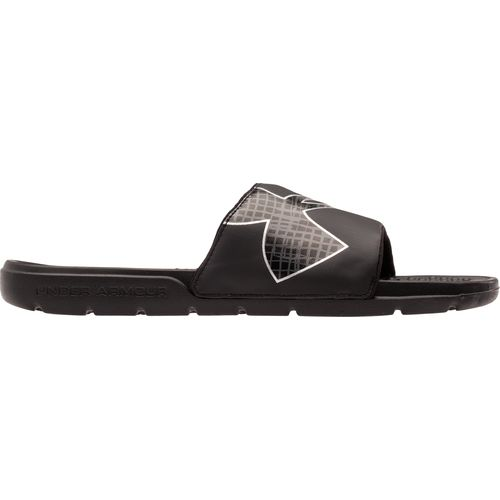 Under Armour™ Men's Strike Grid Slides