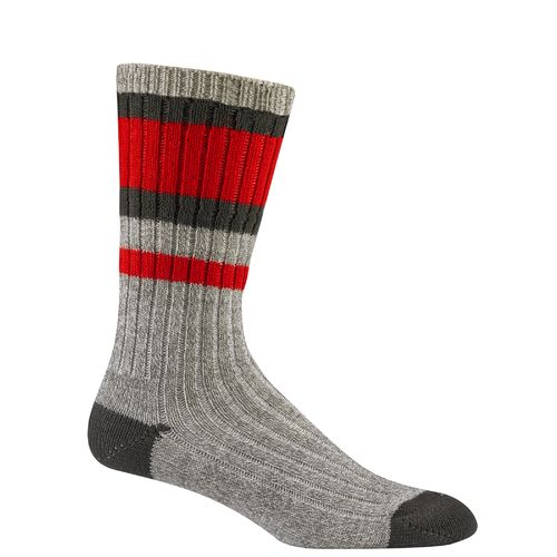 Wigwam Adults' Lakewood Socks