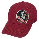 Top of the World Women's Florida State University Entourage Cap