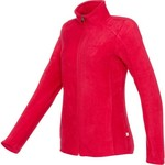 Magellan Outdoors™ Women's Full Zip Polar Fleece Jacket