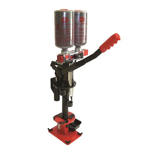 MEC-GAR Mark 5 Jr. 10 Gauge Shotshell Reloading Press - view number 1