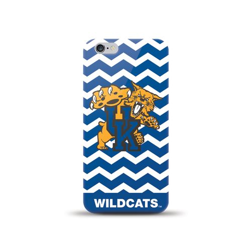 Mizco University of Kentucky Chevron iPhone® 6 Case