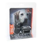 SportDOG Brand® YardTrainer 350 Electronic Collar - view number 4