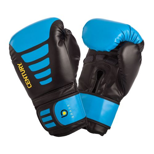 Display product reviews for Century Brave Boxing Gloves