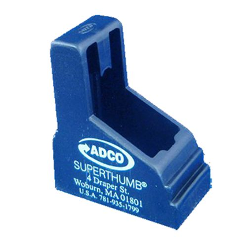 Adco Super Thumb ST1 Magazine Loading Tool
