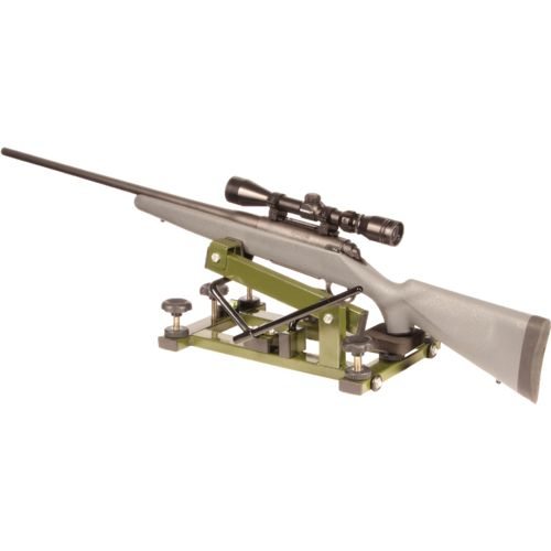 Hyskore® Track and Elevate Varmint and Shooting Rest - view number 2