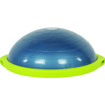BOSU® Balance Sport Trainer - view number 3