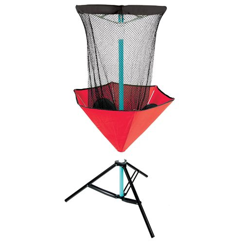 Display product reviews for Franklin Disc Golf Target