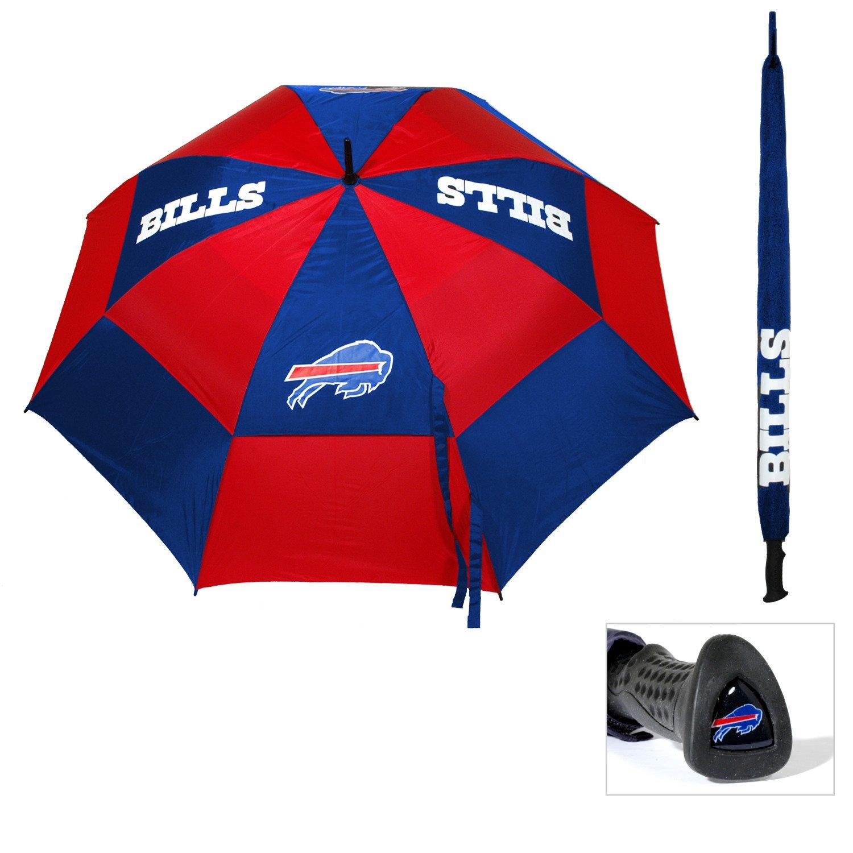 Team Golf Adults' Buffalo Bills Umbrella