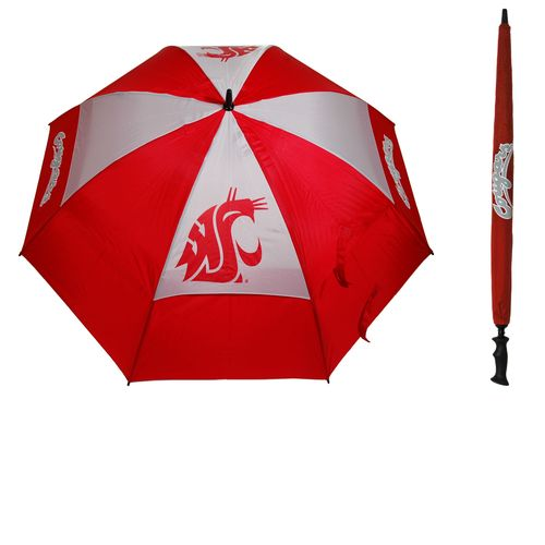 Team Golf Adults' Washington State University Umbrella - view number 1