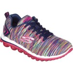 SKECHERS Women's Skech-Air 2.0 Cyclones Running Shoes - view number 2