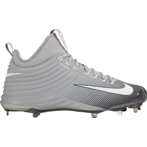 nike lunar baseball shoes