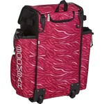 Boombah Rolling Superpack - view number 2